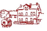 Agathe-Logo