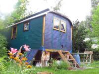Agathe Hausprojekt